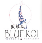Blue Koi Noodles & Dumplings – Kansas City