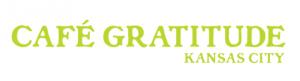 Café Gratitude