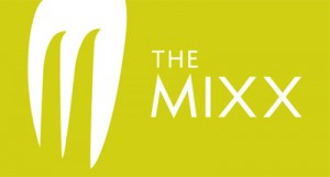 The Mixx – Power & Light