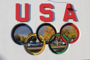 us-olympic-training-center-colorado-springs